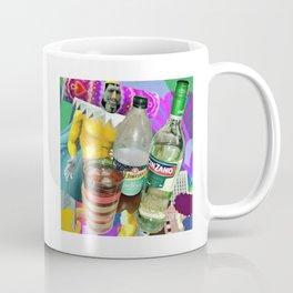 Daniel K's Let's Plays Coffee Mug