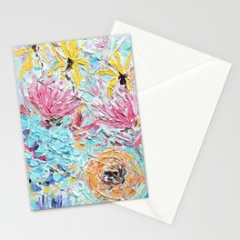 Once Upon a Time Stationery Cards