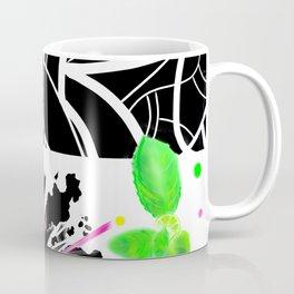 Hello Summer Coffee Mug