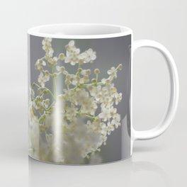 elderflower unedited Coffee Mug