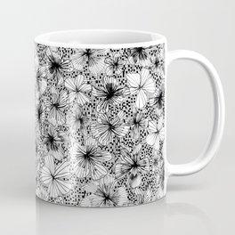 Marilou Coffee Mug