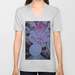 Soft Euphoria  Unisex V-Neck