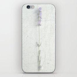 elusive iPhone Skin