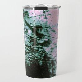 Aliena Attacks Spellcaster I Travel Mug