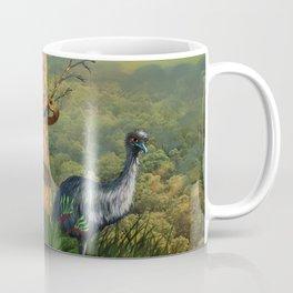 RoleyTotes Coffee Mug