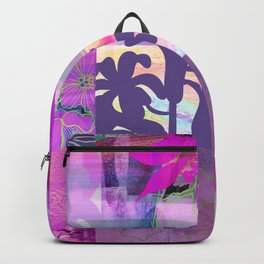 Verdant Island Backpack