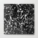 Splat Black by projectm