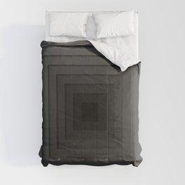 1010 Comforters
