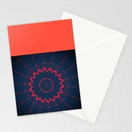 PATT.12 Stationery Cards
