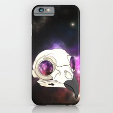Owl Sees All iPhone 6s Slim Case