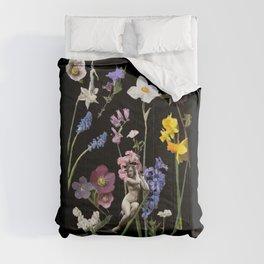 Wildflower Dream Comforters