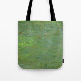 Urtica Tote Bag
