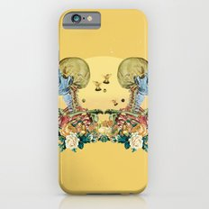 SUMMER IN YOUR SKIN 02 Slim Case iPhone 6s