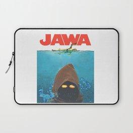 JAWA Laptop Sleeve