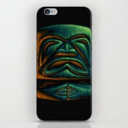 Mua iPhone Skin
