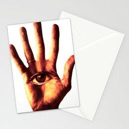 MANOCCHIO Stationery Cards