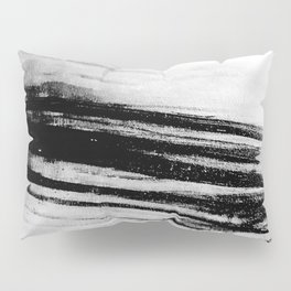 Inked Pillow Sham