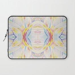Opal Lotus Laptop Sleeve