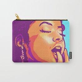Raylin Joy Carry-All Pouch