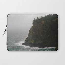 Oregon Coast: III // Oregon Laptop Sleeve