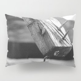 Ode to Lucille Pillow Sham