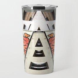 URBAN-1-SURREAL Travel Mug