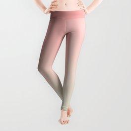 Peachy Keen Leggings