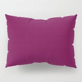 wild woman Pillow Sham