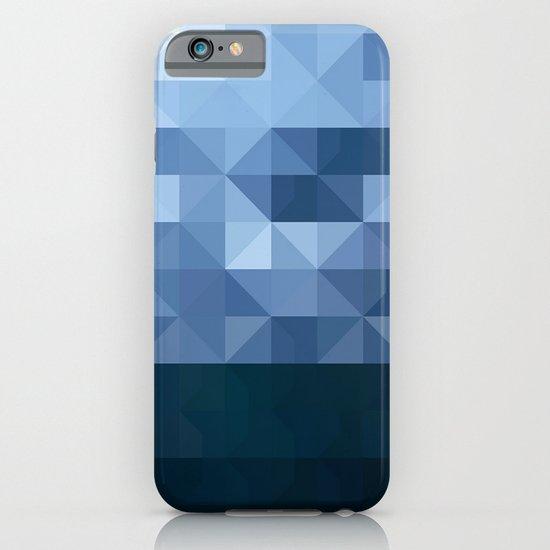 The Lake iPhone & iPod Case