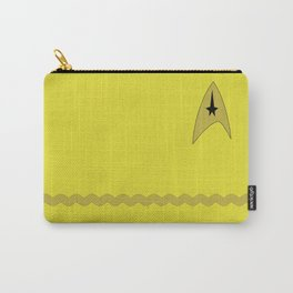 Star Trek - Sulu Carry-All Pouch
