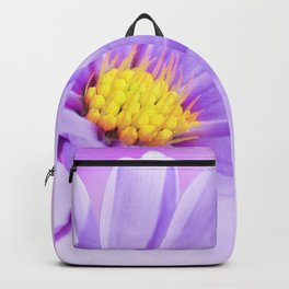 Cosmea 0104 Backpack
