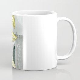 Bitter Coffee Mug
