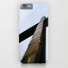 Cross  iPhone 6s Slim Case