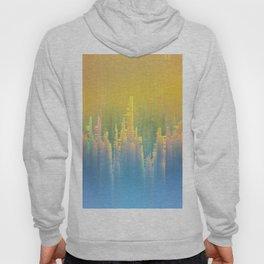 Reversible Space / Imagiary Cities 19-02-17 Hoody