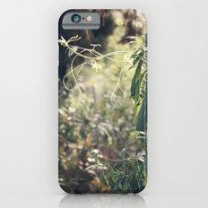 Urban Jungle iPhone 6s Slim Case