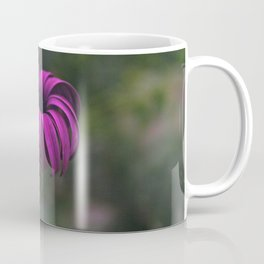 Has been a long day (African Daisy Flower) Coffee Mug