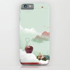 Olimpus Slim Case iPhone 6s