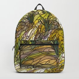 Eno River 19 Backpack