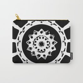 cosmic ball Carry-All Pouch