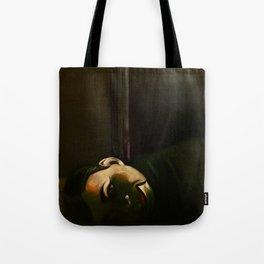Dummy Tote Bag