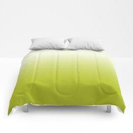 TT Acid Tonal 1 Comforters