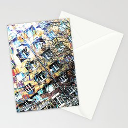 015Pra1 Stationery Cards
