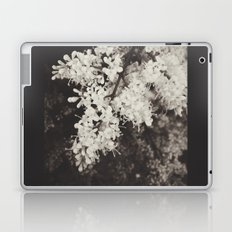 A Delicate Presence Laptop & iPad Skin