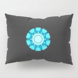 Iron Core Pillow Sham