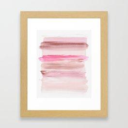 FV26 Framed Art Print
