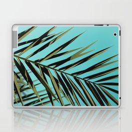 Palm Tree Craze Laptop & iPad Skin