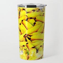 Fruits and berrys III Travel Mug