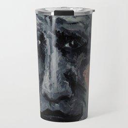 EMOTION #96 Travel Mug