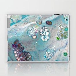 Ocean II Laptop & iPad Skin