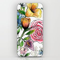 VRTree iPhone & iPod Skin